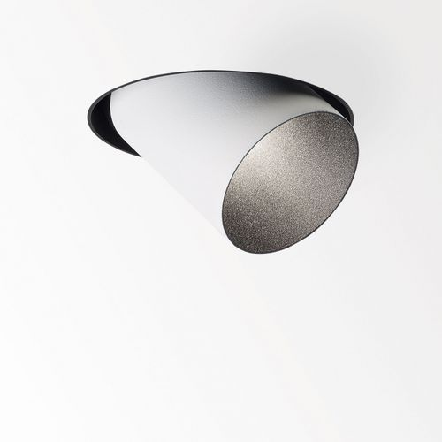 faretto da incasso a soffitto - DELTA LIGHT