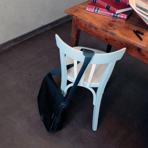 malta impermeabile / per calcestruzzo / per piastrelle / per muratura