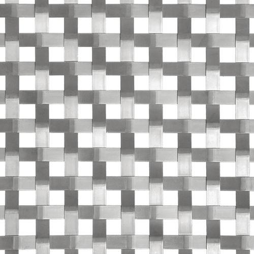 maglia metallica per soffitto - HAVER & BOECKER OHG