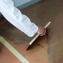 malta di rasatura / impermeabile / antiritiro / per muratura