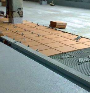Guaina liquida impermeabilizzante per tetti / per terrazza / per ...