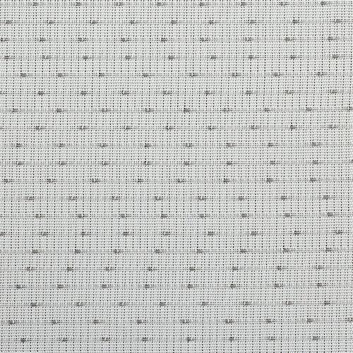 tessuto da tappezzeria / da parete / a motivi / in PVC
