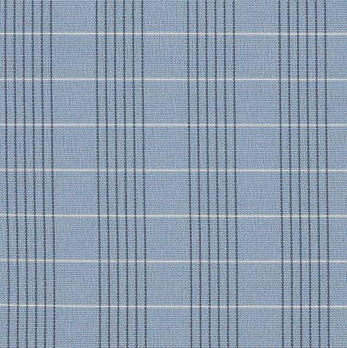 tessuto da tappezzeria / a quadretti / in poliestere / in nylon