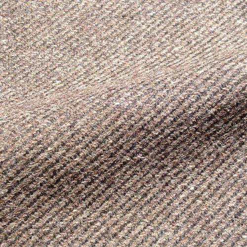 tessuto da tappezzeria / a tinta unita / in lana / in nylon