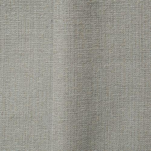 tessuto per tende / a tinta unita / in Trevira CS® / resistente al fuoco