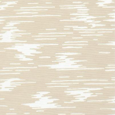 tessuto da tappezzeria / a righe / in cotone / in poliestere
