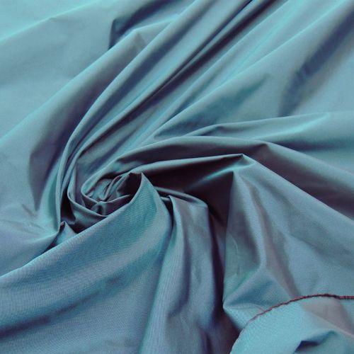 tessuto da tappezzeria / a tinta unita / in Trevira CS® / resistente al fuoco
