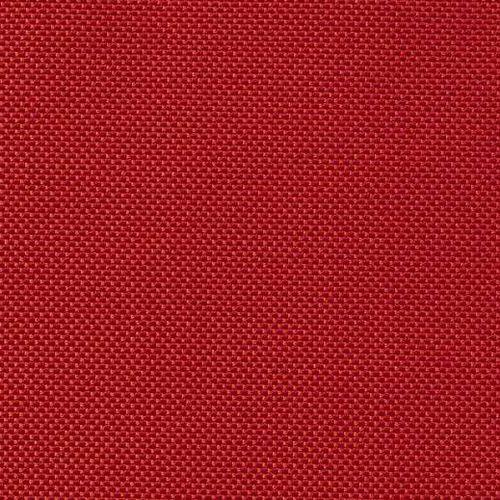 tessuto da tappezzeria / con motivo iridescente / a tinta unita / in Trevira CS®