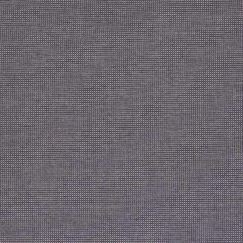 tessuto per tende / a tinta unita / in Trevira CS® / con certificazione Greenguard®