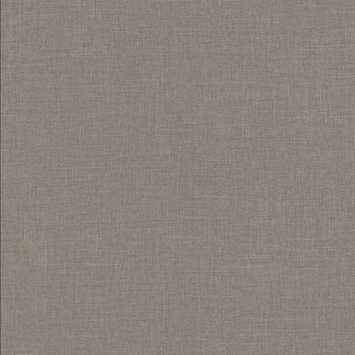 pannello decorativo melaminico / in HPL / per interni / per mobile