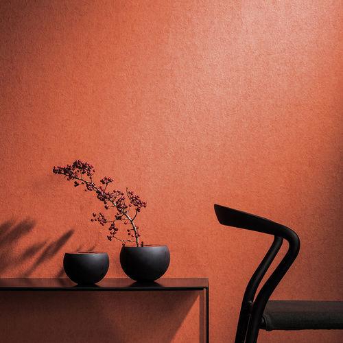 Rivestimento murale per uso residenziale / professionale / non tessuto / aspetto tessuto KALEIDOSCOPE Omexco