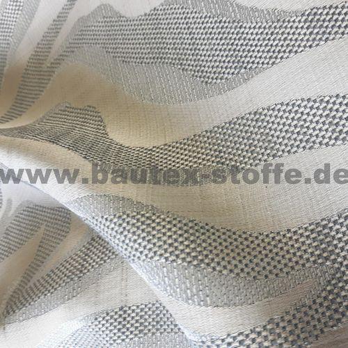 tessuto da tappezzeria / a motivi / in polietersulfone / contract