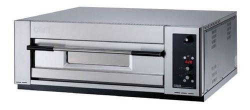 Forno elettrico / professionale / a pizza / a 1 camera MM 6.35 SE OEM - Pizza System