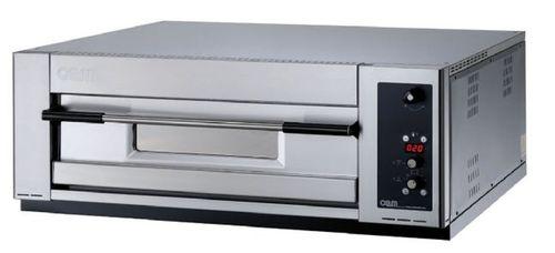 Forno elettrico / professionale / a pizza / a 1 camera MM 9.35 E OEM - Pizza System