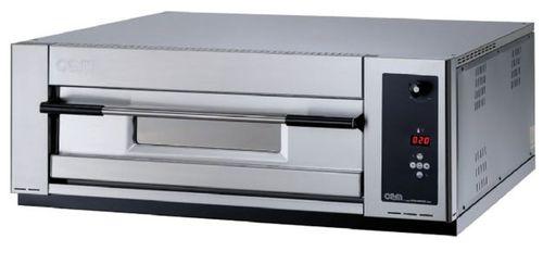 Forno elettrico / professionale / a pizza / a 1 camera MM 4.35 D OEM - Pizza System