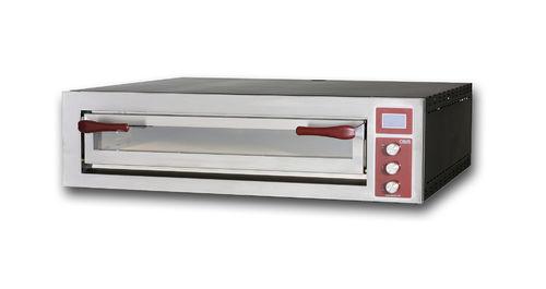 Forno elettrico / professionale / a pizza / a 1 camera PULSAR 935-1 OEM - Pizza System