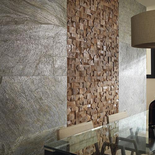 piastrella da interno - L'ANTIC  COLONIAL by Porcelanosa