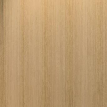 tranciato in legno / flessibile