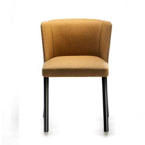 sedia moderna - arrmet