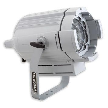 proiettore Fresnel IP20 / con lampada a scarica / contract / spot