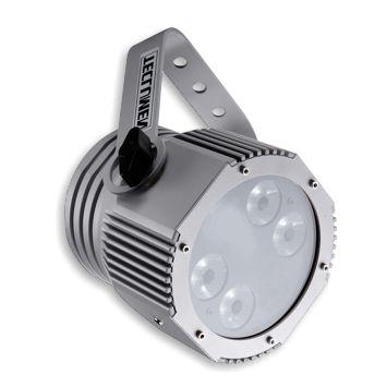 faretto da incasso / da interno / da esterno / LED