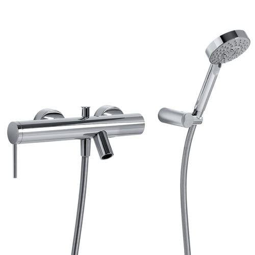 miscelatore da doccia - TRES Grifería
