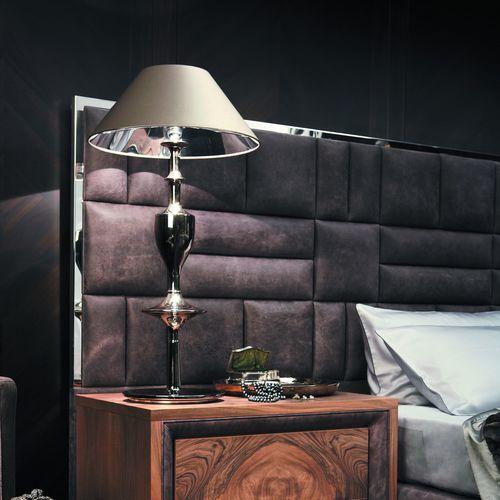 lampada da tavolo / classica / in ceramica / da interno