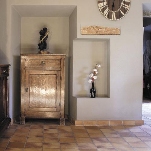 piastrella da interno / da esterno / da pavimento / in ceramica