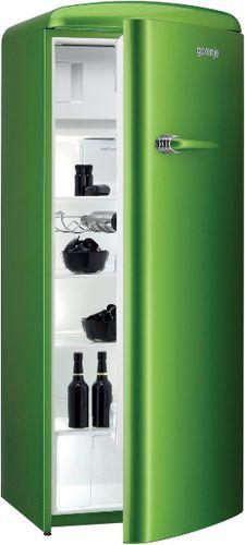 frigorifero ad armadio