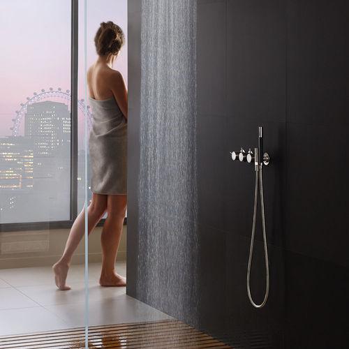 miscelatore da doccia - VOLA