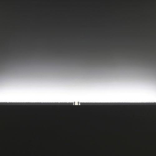 luce di orientamento / LED / lineare / tubolare