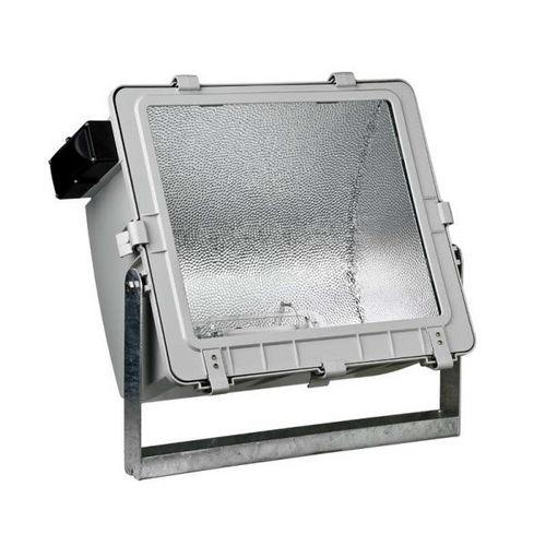 proiettore IP65 / con lampada a scarica / per spazio pubblico / industriale