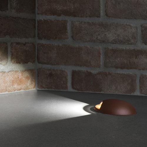 luce da incasso a soffitto / da incasso a pavimento / da incasso a muro / LED