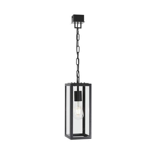 lampada a sospensione / moderna / in acciaio inossidabile / fatta a mano