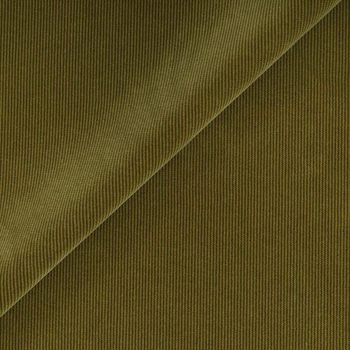 tessuto da tappezzeria / a tinta unita / in cotone / in velluto
