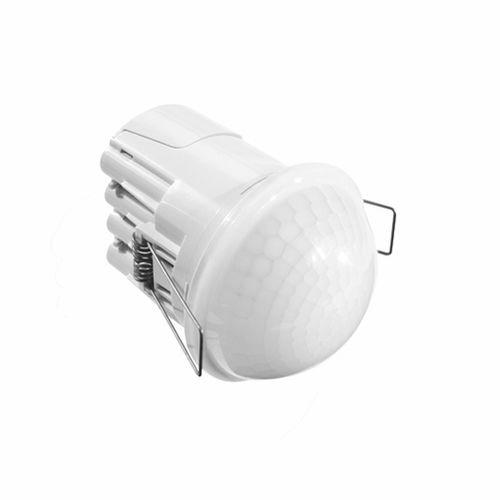 rivelatore di movimento / da soffitto / professionale / ad infrarossi