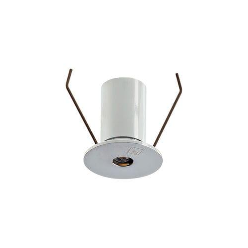 Downlight da incasso / LED / rotondo / quadrato EYES 1 L&L Luce&Light