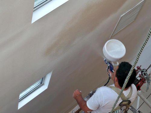 pittura antimuffa / decorativa / isolante / per muro