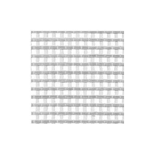 fibra di rinforzo di carbonio / in fibra di vetro / per solaio / per muratura