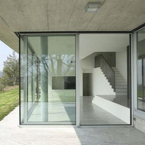 intonaco decorativo / per esterni / per muro / acrilico