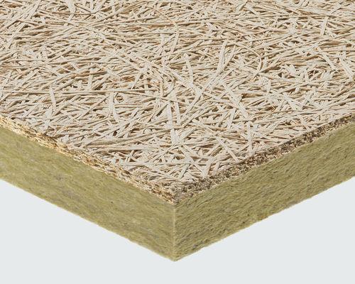 pannello acustico per interni / per soffitto / per controsoffitto / per muro interno