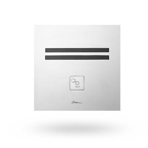 sciacquone elettronico / per WC