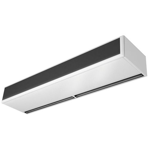 barriera d'aria a muro / da soffitto / professionale / industriale