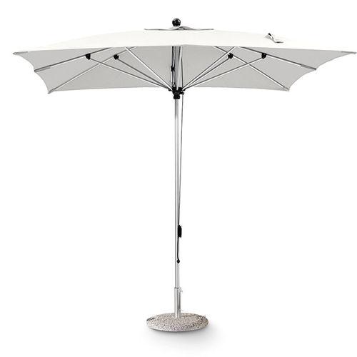 ombrellone per hotel / per bar / per piscina pubblica / per uso contract