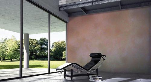 pittura decorativa / per muro / ad effetti