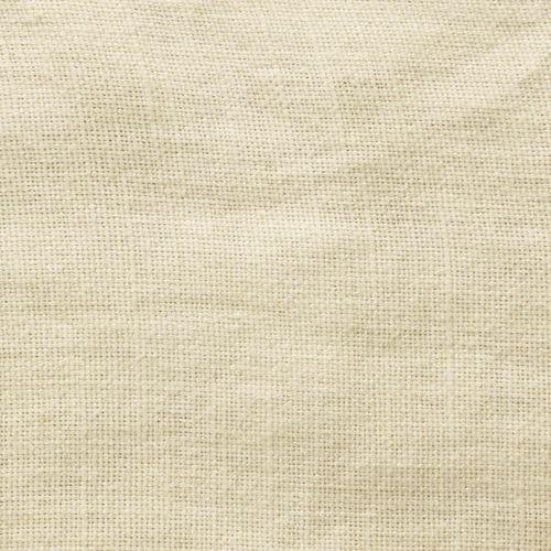 tessuto da tappezzeria / per tende / da parete / a tinta unita