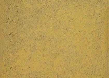 pavimento in calcestruzzo / aspetto piastrelle / antiurto