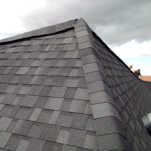 scandola Euroclasse E / per tetti