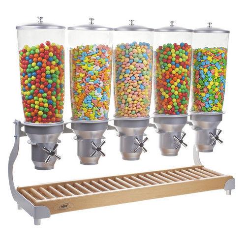distributore di caramelle