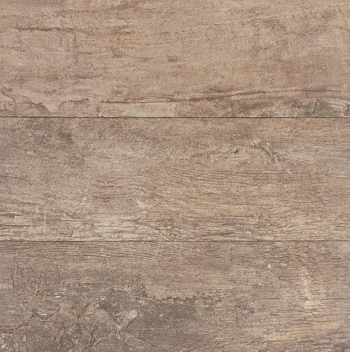 Piastrella da esterno / da pavimento / in gres porcellanato / a tinta unita TABLON : CLAIR Novoceram sas